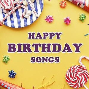 Happy Birthday Song Mp3 Songs Download Pagalworld Com