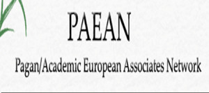 PAEAN Conference