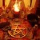 Profile picture of anki hedin