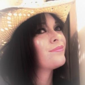 Profile picture of Moriah