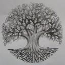 Group logo of New Oak Circle
