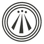 Awen_Symbol_best_one