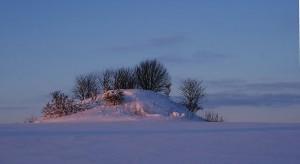 winterbarrow