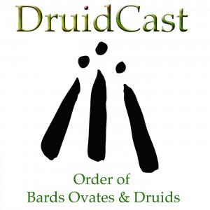 logodruidcast