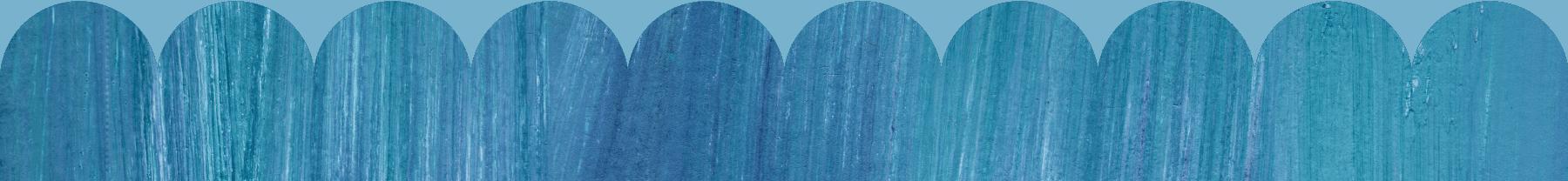 Chevron Border Transparent Background