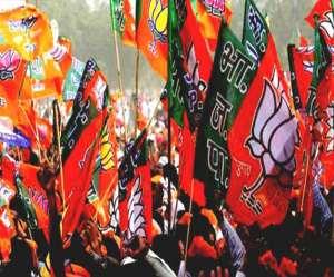 Uttarakhand News: