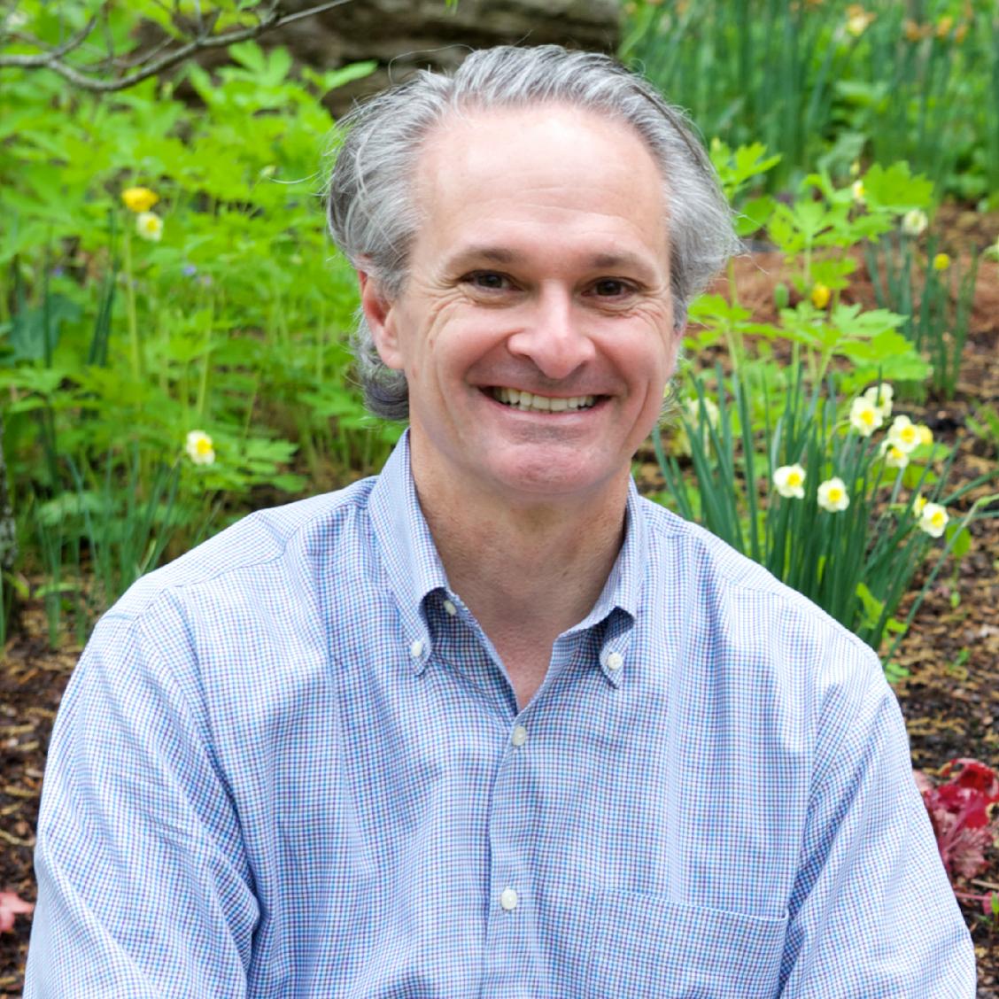 Gavin Duke