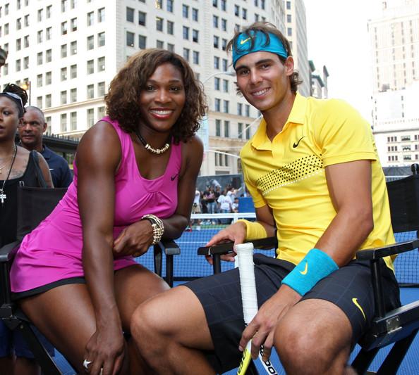 Roger+Federer+Rafael+Nadal+Serena+Williams+xJOo07m_WPkl