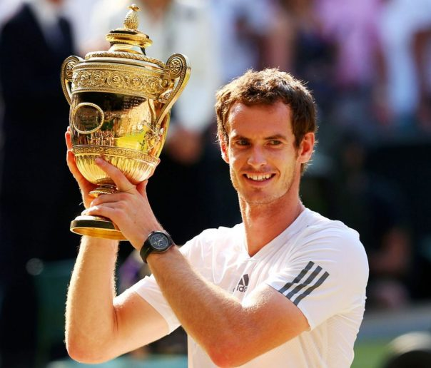 andy-murray-poses-with-the-gentlemens-singles-trophy