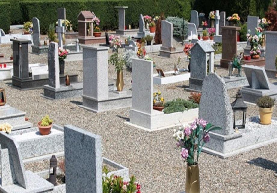 pompes funebres pascal leclerc valence