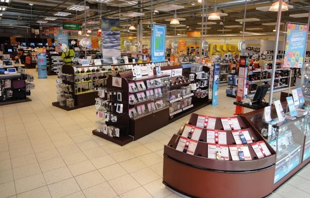 darty chalons saint memmie magasin d