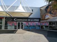 Compagnie De La Literie Chantepie Literie Adresse