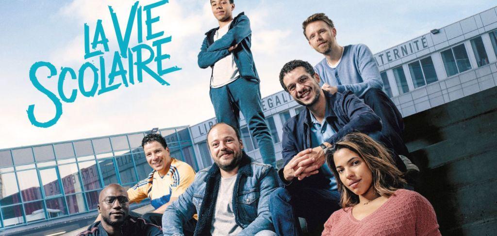 Programmes cinéma à Monaco du 18 au 25 septembre