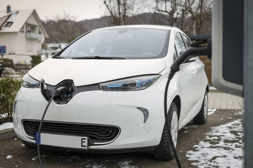 L'hydrogène une nouvelle fois au départ du e-rallye de Monte Carlo