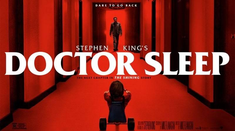 Programmes cinéma à Monaco du 6 au 12 novembre