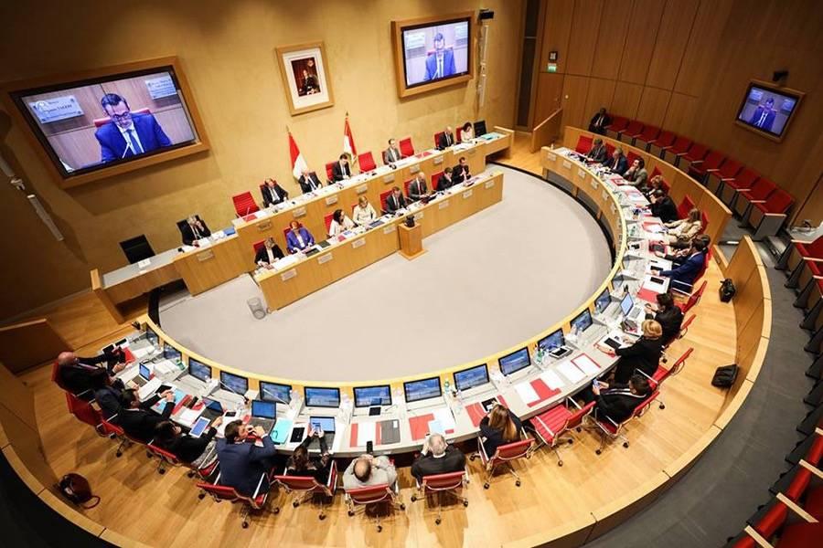 Le Conseil National dépénalise l'avortement à Monaco