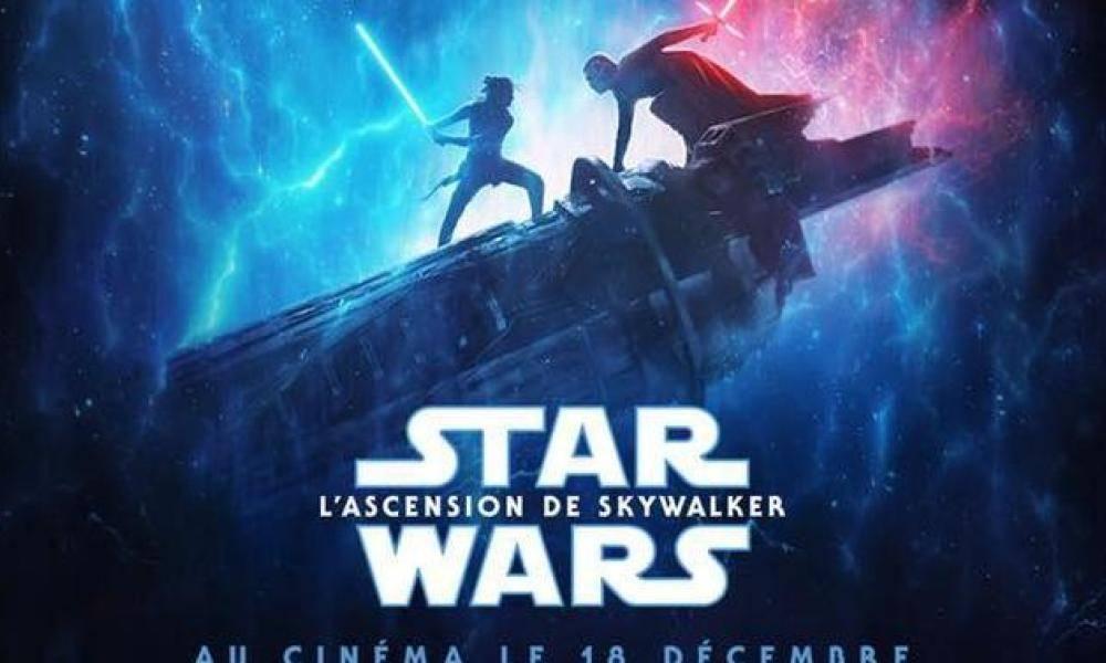 Programmes cinéma à Monaco du 18 au 25 décembre