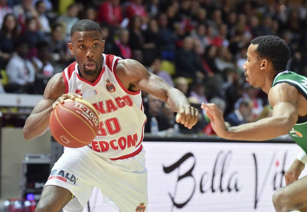 Pau-Lacq-Orthez / A.S. Monaco Basket: Les points clés
