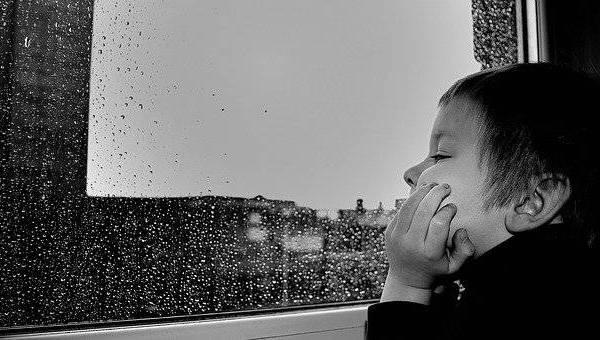 Fermeture d'une classe de maternelle à l'école de Fontvieille