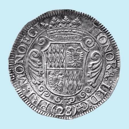 Monaco et le commerce avec le Levant au 17e siècle, une expo incontournable au Musée des Timbres et des Monnaies