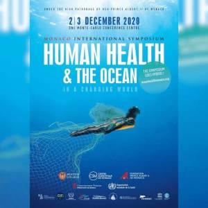 Santé et océans : des liens étroits