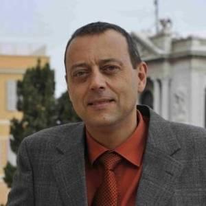 Jean-Yves Peglion est décédé