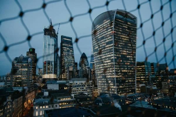Brexit : ce qui change pour les entreprises monégasques