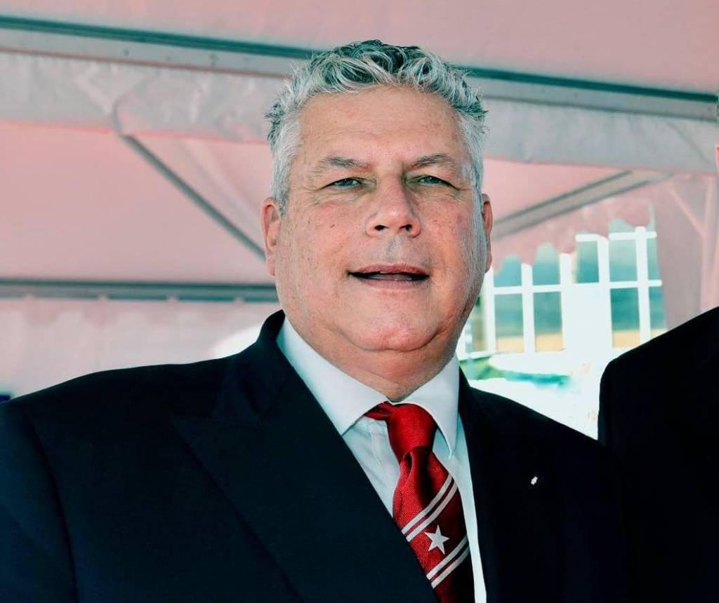 Le président de la Société Nautique de Monaco décède de la Covid-19