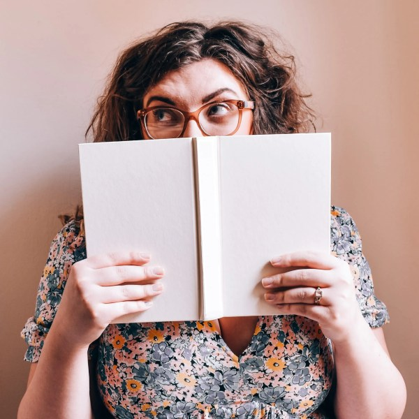 Books That'll Change Your Life