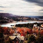 A Complete Guide to Branson, Missouri
