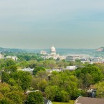 Historical & Awesome Things to do in Little Rock, Arkansas