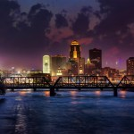 Is This Heaven? No, It's Iowa! 9 Places You Need to Check Out In Des Moines