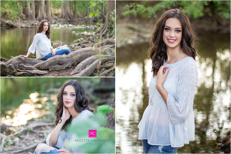 "Morgan's Senior Session, san antonio senior photogr"" apher, san antonio senior photographers, south texas senior photographer, texas senior photographer, san antonio teen photographer, teen photographer in san antonio, senior photographer in san antonio, 2018 PCP Senior Team, pagette callender photography, san antonio senior photographer, class of 2018"