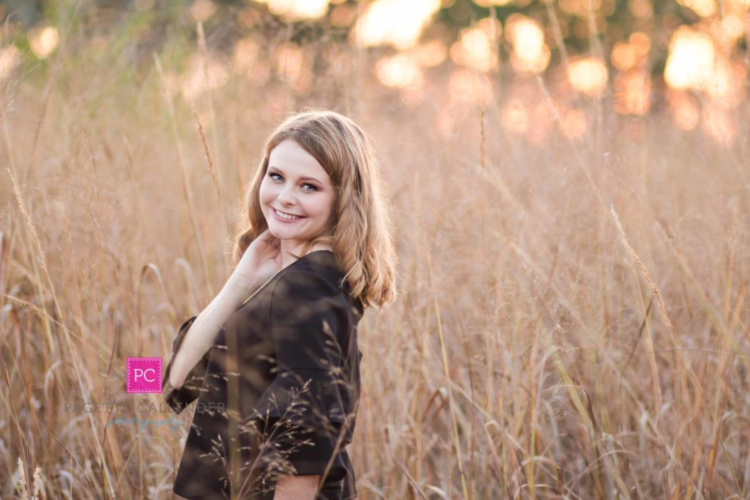 Devin San Antonio Senior Photographer-29