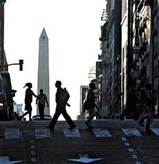 /fotos/20110619/notas/na14fo01.jpg