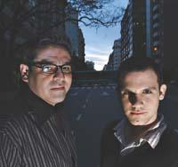 /fotos/espectaculos/20060920/notas_e/NA28FO01.JPG