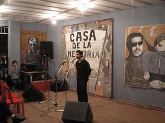 /fotos/rosario/20101205/notas_o/05a.jpg