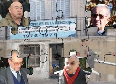 https://i2.wp.com/www.pagina12.com.ar/fotos/rosario/20121202/tapa_o/01a.jpg