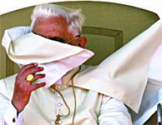 http://www.pagina12.com.ar/fotos/radar/20060924/notas_r/papa.jpg