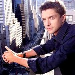 Topher Grace se incorpora a Spiderman 3