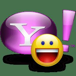 Yahoo! Messenger 11.5.0.228: Habla y chatea con tus amigos con Yahoo! Messenger