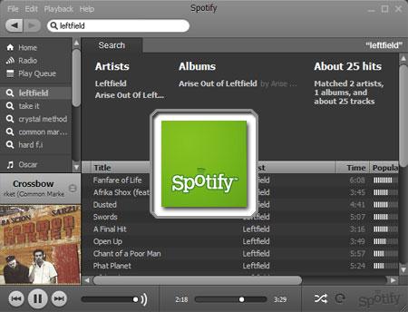 Cómo oír música en Internet ¡gratis!