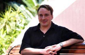 """Linus Torvalds: """"La alianza de Nokia con Microsoft ha sido un error"""""""