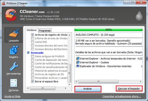 Analizar-archivos-CCleaner