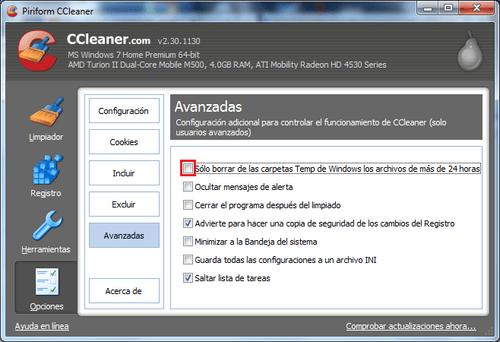 Opciones-avanzadas-CCleaner