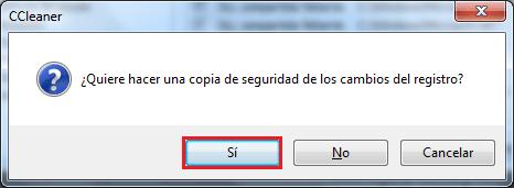 Aviso-CCleaner