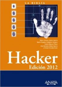 Reforzar la seguridad de la wifi para evitar robos y hackers