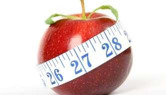 Dietas para no pasar hambre