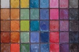 sopa de letras colores