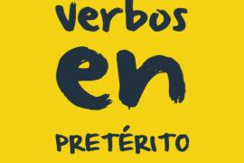 preterite tense spanish